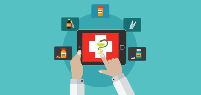 Как открыть свою аптеку с нуля без фармацевтического образования