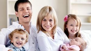 Налоговые льготы для многодетных семей в 2019 году: полный перечень