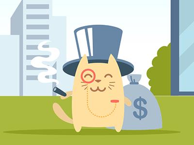 Транспортные расходы в смете: как рассчитать, отражение в бухгалтерском учете, в торговых организациях, прямые и косвенные расходы