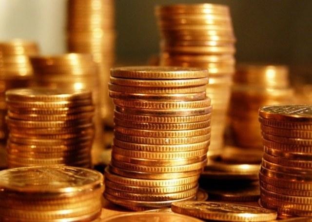 Взнос в уставной капитал: проводки, вклад имуществом, от другой организации, от учредителя или в кассу