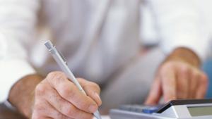 Декларация ЕСХН в 2019-2020 годах: скачать бланк, сроки и образец заполнения