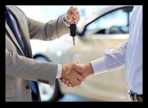 Договор безвозмездного пользования автомобилем и другими транспортными средствами: скачать бланк, особенности заключения