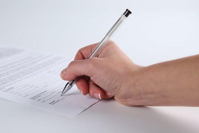 Договор-счет на оказание услуг: образец 2019-2020 годов, скачать счет-оферту, можно ли выставить счет без договора