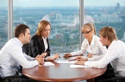 Инструкции по заполнению формы p14001: образец заявления при смене директора или юридического адреса, распределении доли и выходе участника, скачать бесплатно бланк в excel