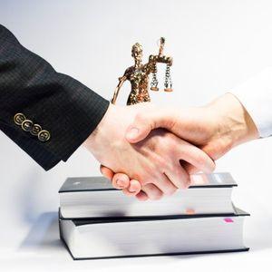 Договор возмездного оказания услуг: образец, существенные условия, скачать форму, предмет