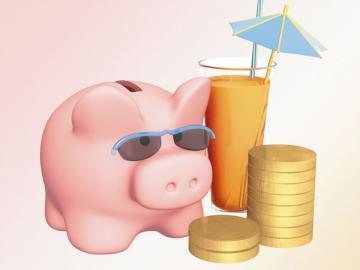 Резерв на оплату отпусков: проводки по начислению, создание в 2019-2020 годах, как рассчитать в бухгалтерском учете