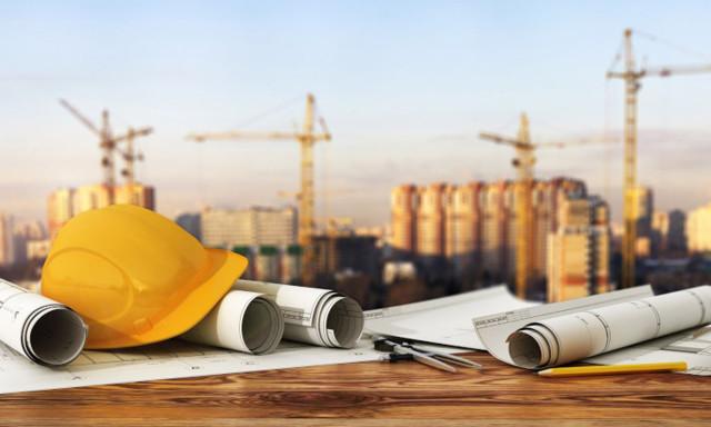 Примеры названий ООО, подбираем правильное имя строительной фирме