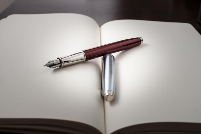 Акт на списание материалов: образец, причина списания, скачать бланк