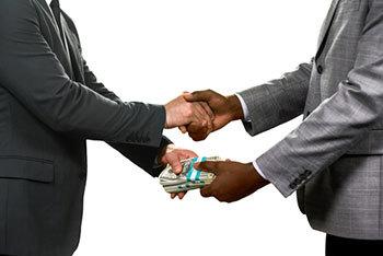Можно ли открыть ИП, если есть ООО: особенности открытия в случае разных учредителей, управляющих и директоров