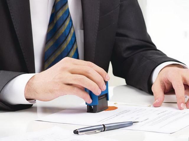 Как оплатить земельный налог онлайн банковской картой: авансовые платежи и пени, КБК на 2019-2020 годы, порядок исчисления и уплаты, образец заполнения