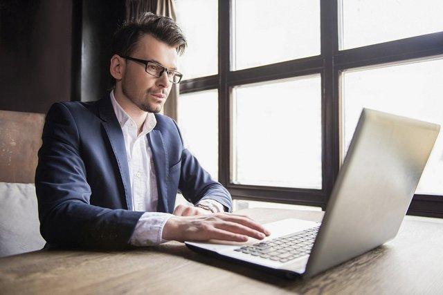 Срок регистрации ИП в 2019-2020 годах: сколько времени занимает офомрление ИП
