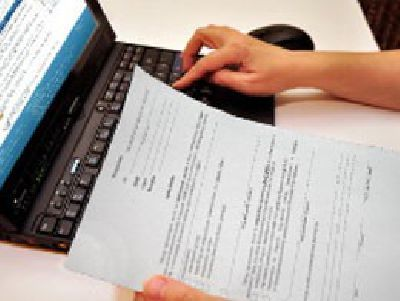 Пени по налогам: определение, срок начисления, процентная ставка, погашение, начисление пени и примеры расчёта, отражение в бухгалтерском учёте
