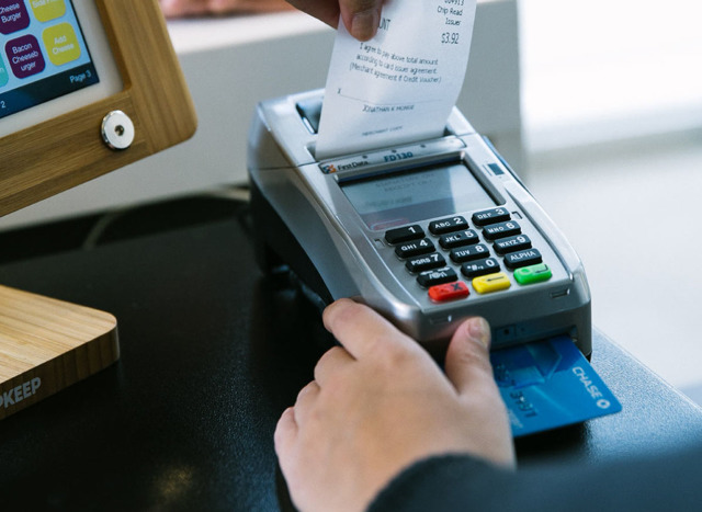 Кассы для ИП в 2019-2020 годах: ведение и регистрация, нужна ли печать