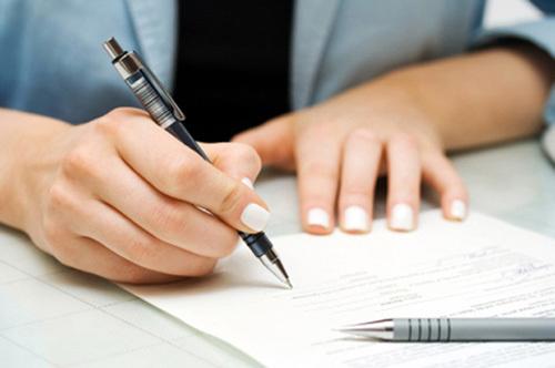 Получение лицензии на медицинскую деятельность: заявление на переоформление, сроки действия и стоимость, лицензируемые виды деятельности, кто выдает