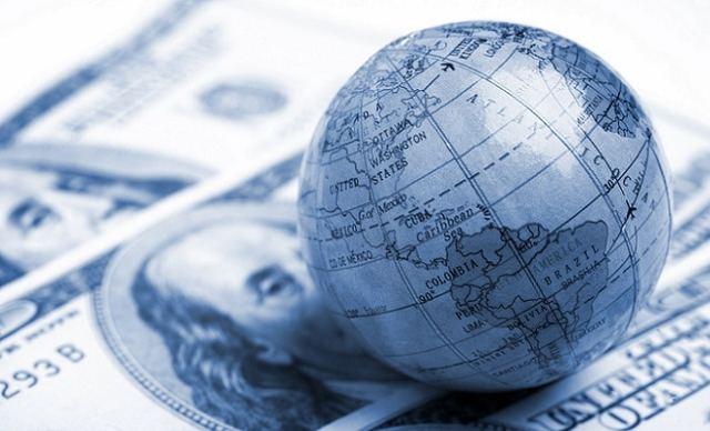Оффшоры: что это такое простыми словами в России, определение оффшорной зоны, страны, как работают и для чего нужны, значение оффшорной юрисдикции и бизнеса, особенности работы организации