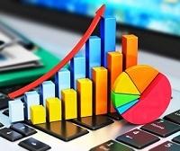 Нужно ли сдавать отчетность ИП в статистику в 2019-2020 годах: обязательные формы отчетности и штраф за непредоставление