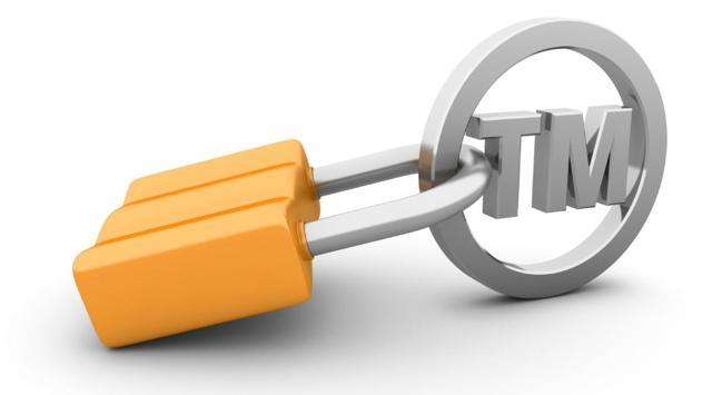 Порядок международной регистрации товарного знака и основные документы: услуги, работа Мадридской системы