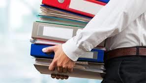 Документы для закрытия ИП: какие документы нужны, чтобы закрыть ИП в 2019 году, пошаговая инструкция ликвидации ИП, список и срок хранения документов после закрытия, что нужно для закрытия по почте, какие документы необходимо посылать