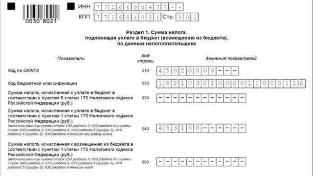 Что такое ОКАТО и где его взять в реквизитах: сколько цифр должно быть, расшифровка аббревиатуры, особенности классификатора и пустого кода