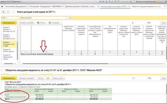 Особенности перехода с УСН на ОСНО в 2019 году: проводки, сроки, условия перехода в середине года, уведомление, пример