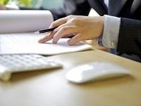 Как внести изменения в ЕГРЮЛ ОКВЭД для ИП и ООО в 2019-2020 годах: образец заявления, как изменить основной код деятельности