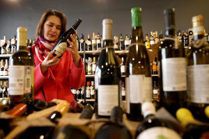 Акцизная марка на алкоголь в 2019-2020 годах: стоимость и ее повышение, пример расчета, как рассчитать для вина и водки