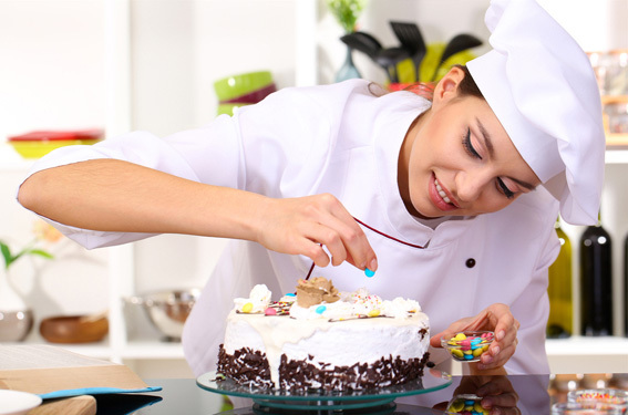 Бизнес идеи на дому для женщин — своими руками в своем доме