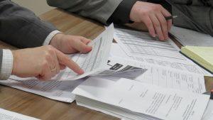 Справка об оплате уставного капитала ООО: образец, процедура уплаты доли, документ из банка