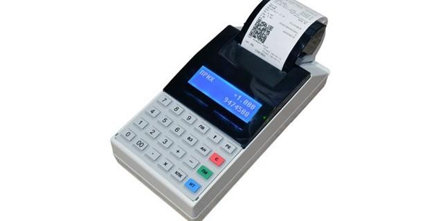 Кассовые аппараты нового поколения, подключенные к интернету: передача данных онлайн в налоговую, как купить, стоимость