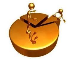 Учредитель ООО: права, обязанности и особенности, сколько учредителей может быть, доход