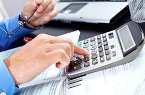 Расчёт ЕНВД: формула расчёта, физические показатели, базовая доходность и корректирующие коэффициенты, способы уменьшить ЕНВД