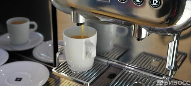 Как купить франшизу кофе с собой или на вынос, отзывы и предложения