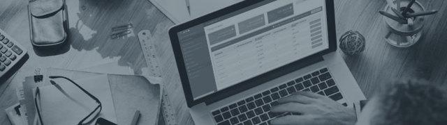Бухгалтерский баланс: форма 1 на 2019-2020 годы, скачать образец бесплатно в формате word