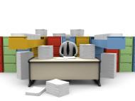 Как оформить юридический адрес для регистрации ООО: для чего нужен и как получить, требования и почтовое обслуживание