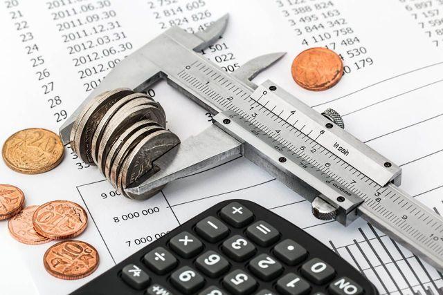 Порядок уплаты и размер страховых взносов для ИП в 2019-2020 годы