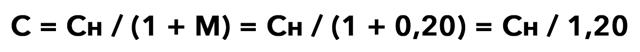 Как посчитать НДС: калькулятор онлайн и бесплатно, расчет 18%, пени по НДС