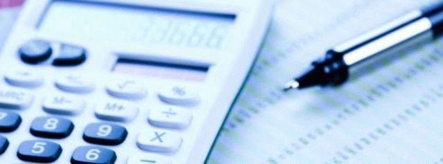 Линейный способ начисления амортизации: расчет и пример, формула, нелинейный метод, калькулятор