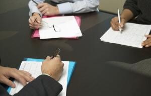 Форма ОС-1: образец заполнения, скачать бланк акта приема-передачи объектов основных средств, инструкция