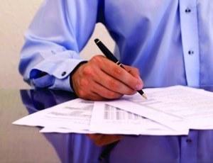 Расшифровка ИНН организации: сколько цифр в ИНН юридического лица, скачать образец свидетельства, в каких случаях меняется