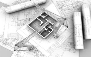 Бухучет в строительстве на 2019-2020 годы: учет временных зданий и сооружений, инструмента, ТМЦ, ведение электронного журнала, налогообложение