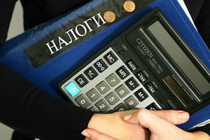 Выбор системы налогообложения для ООО: ОСНО, ЕСХН, УСН, ЕНВД
