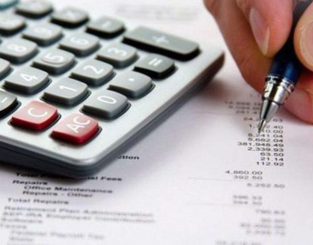 Двойная запись – это принцип чего, что позволяет, какую взаимосвязь в бухгалтерском учете обеспечивает