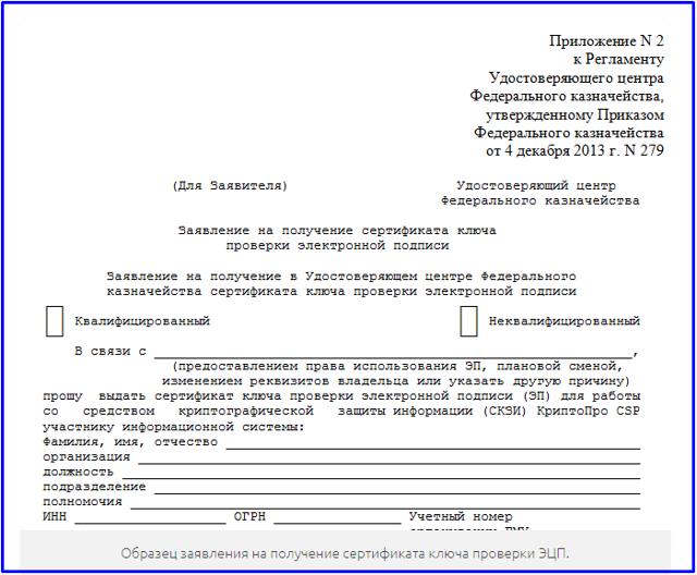 Электронная подпись для юридических лиц: что это такое и для чего нужна, цена оформления, получение квалифицированной усиленной подписи и сертификата, как и где получить ЭЦП для налоговой, сколько стоит для Госуслуг, Сбербанка, Мосэнергосбыта