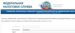 Срок действия выписки из ЕГРЮЛ для нотариуса, ИП, банка и юридического лица: сроки предоставления