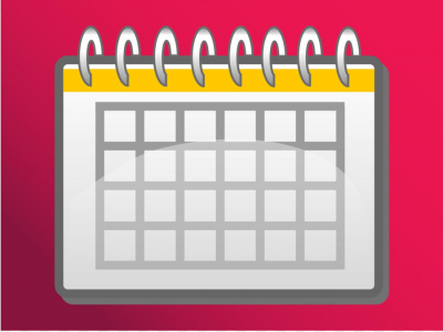 Срок регистрации ООО в 2020 году: открытие за 1 или 3 дня, дата после принятия решения о создании