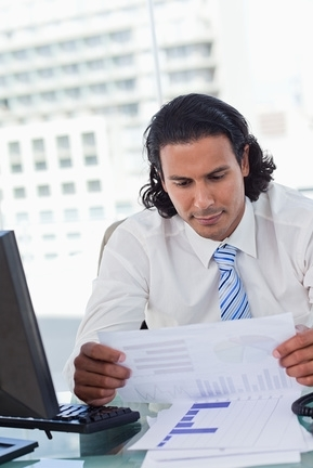 Как узнать КПП обособленного подразделения организации по адресу, счет-фактуре, ИНН, выписке: расшифровка
