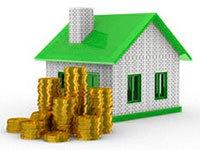 Оформление квартиры на ребенка не дает повторного имущественного вычета