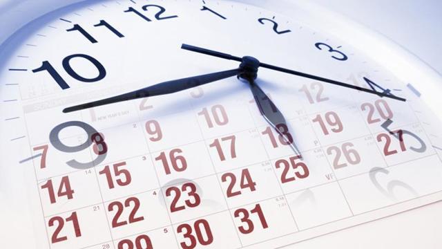 Просроченная дебиторская задолженность – это сколько месяцев, ее учет и сроки