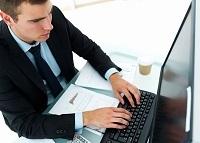 Есть или нет КПП у ИП (Индивидуальных предпринимателей): как узнать и где взять