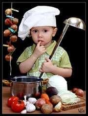 Бракеражный журнал готовой продукции: образец заполнения, как правильно заполнить для кулинарии